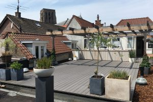 Yoga in De Lier, het Westland | Yoga school UP to You