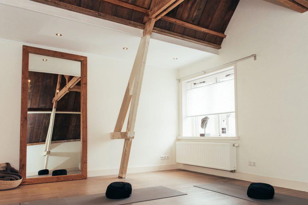 Persoonlijke Coaching | Yoga school UP to You Westland