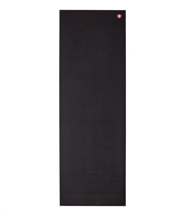 Manduka yogamat | PROlite Black