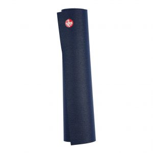 Manduka yogamat | PROlite Midnight
