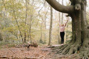 Meditaties voor iedereen | Yogaschool UP to You in het Westland, De Lier